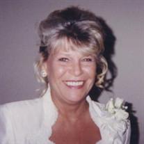 Phyllis Price Myers