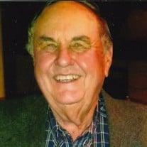 Mr. Jo T. Dearman