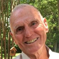 Mr. Ronald Allen Hatherley