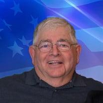 Willie Wireman Jr.