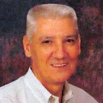 Gary C. Garland