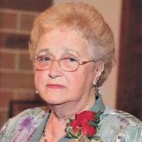 Irene L. Christman