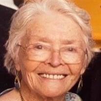 Maria Oliva Cook