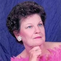 Marilyn Duhe Weber