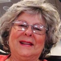 Linda G. Blazek