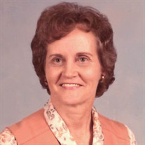 Helen Beecham