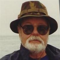 Robert J. Wissel