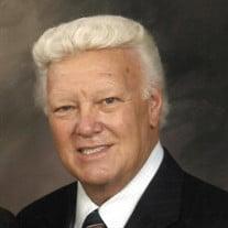 Waymon Larry McClellan