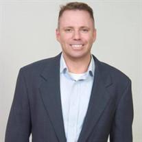 Rick J. Weingart