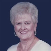 Irene Butterfield
