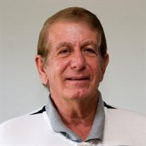 Alfredo Andres Nassar
