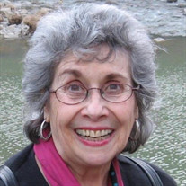 Mary Frances Haunold