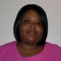 Marjorie A. Roberts