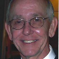 Mr. Darrell J. Englebert