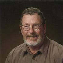 Charles Bertelle Lane