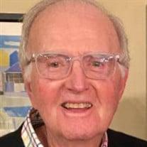 Herbert Edward Wells Jr.