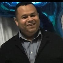 Jose J Ruiz Juarez