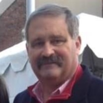 L. Craig Seipel
