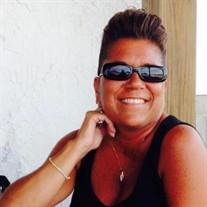 Connie Lynette Santini