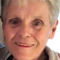 Bonnie H. Brisk