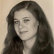 Judy Lynn Crosby