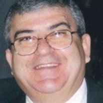 Anthony Bennice