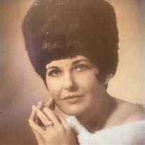 Mary Kathryn Jameson