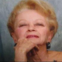 Elaine R. Legg