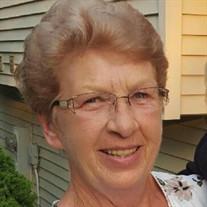 Barbara L. Pritzl