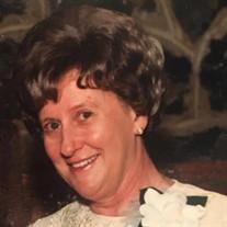 Ruby Stout Brown
