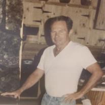 Robert Eugene Fellers