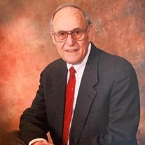 Godwin C. Rogerson