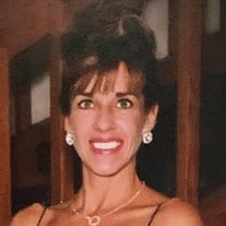 Debra A. Marschall