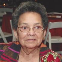 Concha R. Lopez