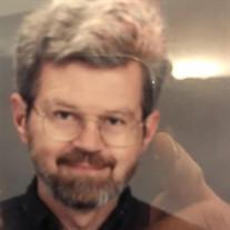 Albert Joseph WahlBaker