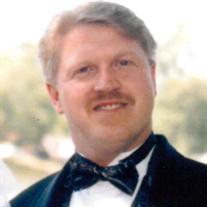 Terry Mark Jankowski
