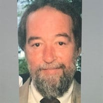 William Grabowski