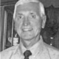 Richard Steve Vyka