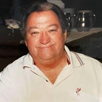 Robert Yarbro