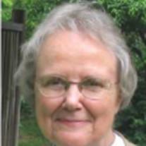 Marlene Bentley Teien