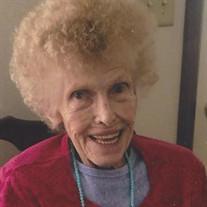 Beverly A. Lien
