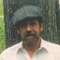 John W Rackis