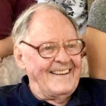John C. Parker