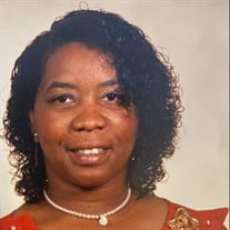Mrs. Felechia A. Tinsley