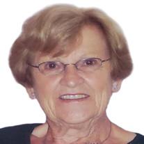 Erika E. Bair