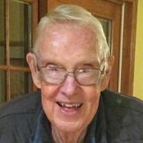 John R. Talaska