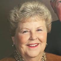 JoAnn M. Orzell