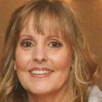 Janet Lynn Boyd Griffith