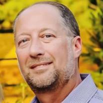 Eric G. Pethtel
