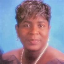 Ms. Adria Louise Gauthier
